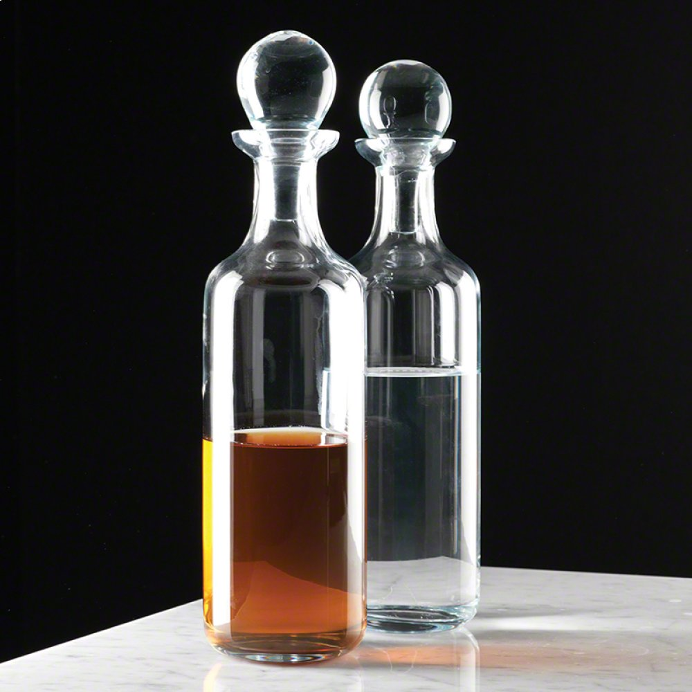 Column Decanter