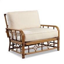 Mimi by Celerie Kemble Cuddle Chair