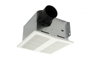 2-Speed Bath Ventilation Product Image
