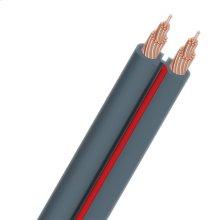 Audioquest X2 Flat Cables