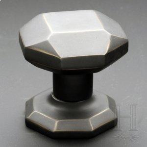 Metropolitan  HK039 Product Image