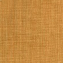 Lucetta Gold Fabric