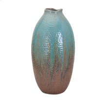 TY Outer Banks Large Vase