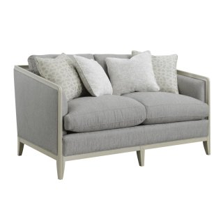 Marcella Loveseat