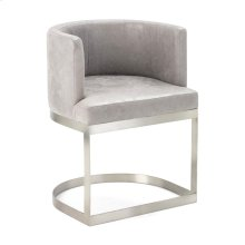 NK Matisse Dining Chair