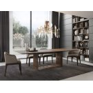 Greenwich 106in. Dining Table Product Image