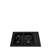 Frigidaire Gallery 30'' Gas Cooktop - Display Model