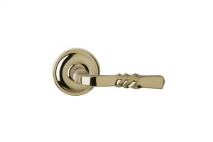 Traditional 904-0 - Lifetime Brass Product Image