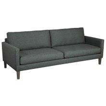 "Metro 85"" Track Arm Sofa"