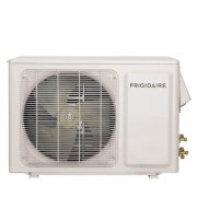 Frigidaire Ductless Split Air Conditioner with Heat Pump, 21,500btu 208/230volt Product Image