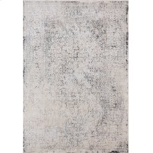 Soignee Bone Rugs