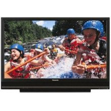 """56"""" Class (55.6"""" Diagonal) LIFI 8482; Projection HDTV with SD Card Slot"""