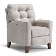 KARINTA High-Leg Recliner Product Image