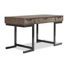 "60"" Writing Desk"