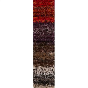 Lavasa 21402 5'x7'6