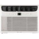 Frigidaire 15,100 BTU Window-Mounted Room Air Conditioner Product Image