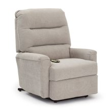 CHIA Power Lift Recliner