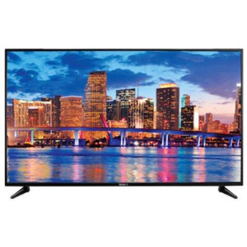 "BEA BE55BHKUHD (LED TV - 55"")"