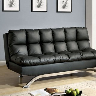 Aristo Sleeper Sofa