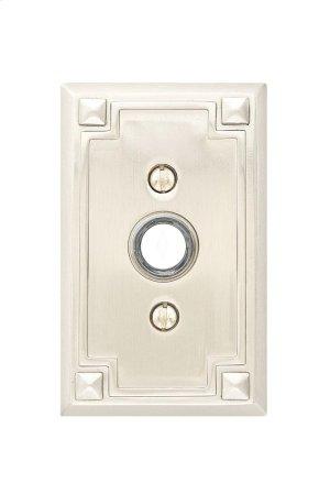 Doorbell - Arts & Crafts Product Image
