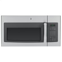 1.7 Cu. Ft. Over-the-Range Sensor Microwave Oven- OUT OF CARTON