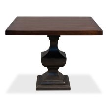Haviland Woods Dining Table