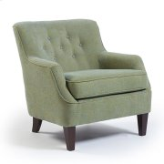 CECIL Club Chair Product Image