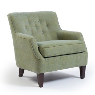 CECIL Club Chair