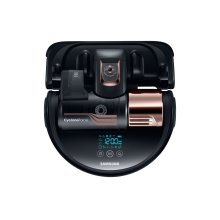VR2AK9350WK POWERbot Turbo with Wi-Fi, 70 W