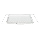 Frigidaire ReadyCook Air Fry Tray Product Image