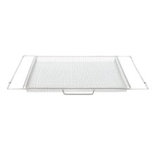 Frigidaire ReadyCook Air Fry Tray