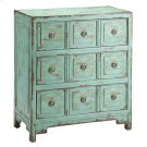 Anna 3-drawer Apothecary Chest Product Image
