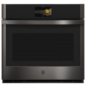 "GE Profile™ 30"" Built-In Convection Single Wall Oven Product Image"
