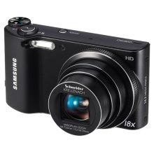 WB150F 14MP SMART Camera (Black)