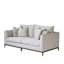 Loxley Love Seat