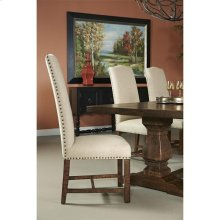 Dining Chair 2PK Price EA
