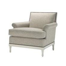 Alvarado Accent Chair