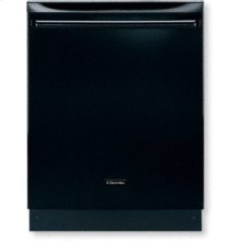 """24"""" Built-In Dishwasher with Wave-Touch®"""