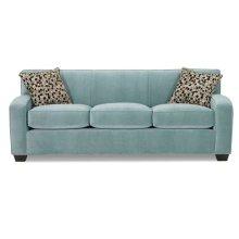 Horizon Sofa