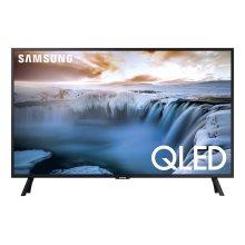"32"" Class Q50R QLED Smart 4K UHD TV (2019)"