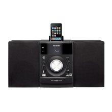 Audio Micro System