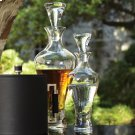 King Decanter Product Image