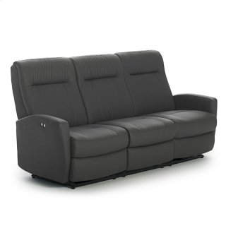 COSTILLA COLL. Power Reclining Sofa