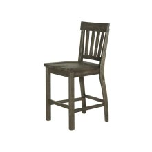 Counter Chair (2/ctn)