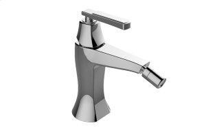 Finezza DUE Bidet Faucet Product Image