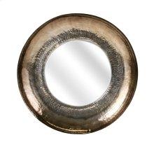 Niel Concave Mirror
