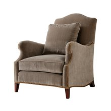 Cait Upholstered Chair