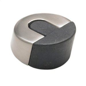 Floor Door Stop Product Image