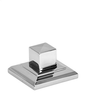 Waterstone Yorktown Air Switch - 8510 Product Image