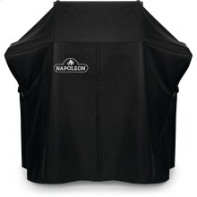 Rogue 365 Series Grill Cover